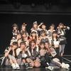 SKE48劇場公演レポート【チームS 重ねた足跡公演】