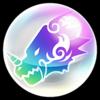 【モンスト】トク玉の星5キャラクター排出確率について