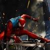 【PS4 スパイダーマン】クリア後の長文 感想・レビュー。高評価だが、実際は・・・