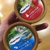 ハーゲンダッツの新商品が可愛い美味しい〜!!