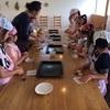 情熱が上がってきた瞬間を捉えてすぐ動く事が大切。サナブリ真木の子供料理学校を始めます!