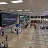 【マルタ旅行】マルタ・ルア空港と空港ラウンジ「La Valette Club」