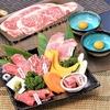 【オススメ5店】新宿(東京)にある韓国料理が人気のお店