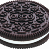 オレオの「クッキー」と「クリーム」を区別できない話 ( あるいは妄想に溺れるドン・キホーテの話 )