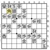 反省会(201028)