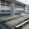 【TBSバスターミナル】マレーシア/クアラルンプール