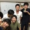 本日のつれづれ  no.829  〜サムハプ卒業〜