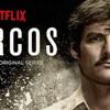 Netflix「ナルコス」シーズン2 痺れる~!男の世界を描いた傑作!!最終話まで見た感想(ネタバレ)
