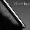 不動産契約後のホームインスペクション(Home Inspection)の話