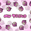 mu-trino(ミュートリノ)