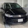 VW TOURAN(ゴルフトゥーラン)‼