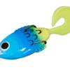 【釣りよかでしょう×ジャッカル】釣りよかコラボルアー3種「ボトラーグリンチ・ニチニチフロイジー・チリチリライザー」発売開始!通販有!