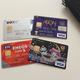 クレジットカードは怖い?私が実際に使っている主婦におすすめするお得なカード