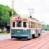 第647話 1993-94年広島:市内線の旧型オリジナル車両(その2)