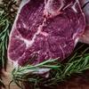 肉好きに捧げる。絶品肉料理に出会える東京のお店5選