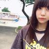 忙しい1日(*^_^*)