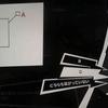 【ペルソナ5】点Aと直線で繋がれた点の正しい解答について/4月14日生物の蛭田の授業編【P5攻略】