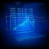 【株式投資の勝率を上げる必須知識 EPSとPERとPBR 】毎日3万円をサラリーマン投資家が教える