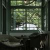 【FUJIFILM】クラシッククロームで撮る横浜山手西洋館と横浜中華街