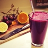 SMOOTHIES FOR REVERSING DIABETES