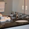 汚れが目立ちやすい洗面台どうやって選んだらいいの?