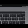 新型16インチMacBook Pro、今夜発売?