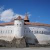 【ルーマニア・世界遺産】トランシルヴァニア地方の要塞聖堂のある村落群 〜 プレジュメル要塞教会
