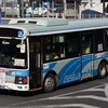 関東鉄道 1859TK