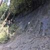 地質年代に「チバニアン」…国際組織に申請へ