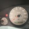 テラノレグラスに給油と燃費計測(走行距離:67,859km)~ENEOSジェイクエスト富岡店はEneKeyまたはベイシアお買い物レシート提示で5円引き!~