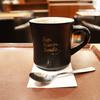 ★【浦和】エスプレッソ・アメリカーノ(Espresso Americano)のドリンクメニューと値段/2021年3月