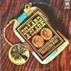 この人の、この1枚  『ディラード&クラーク(Dillard & Clark)/Through the Morning, Through the Night』