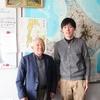 【戦後世代に伝えたい】樺太に残った日本人に会いに行きました。