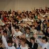 福岡大学ベンチャー企業論を受講せよ!福大にあるスタートアップ授業があること知ってますか?