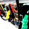 【知ってる?】格安ガソリンスタンドて実際どうなの?