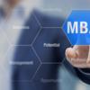 【2019年度】一橋MBA 3ヶ月合格体験記  -①目次・アウトライン-