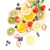 【vol.4】ビタミンとミネラル〜ビタミンA編〜ビタミンAが多い食べ物とは、不足するとどうなる?