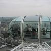 London Eye ロンドン・アイ