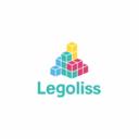 legoliss's blog