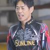 島川光男、低調機立て直して2連対発進/福岡