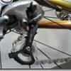 (自転車)プチチューン