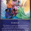 デトックス祭り 共鳴 「FAMILY」