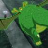 小林さんちのメイドラゴンS 第8話 感想 わりと最強タッグ