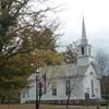 NO.100 アメリカで最も紅葉の美しい村 グラフトン