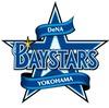 横浜DeNAベイスターズ選手のSNS(Twitter・ブログ・フェイスブック・インスタグラム)まとめ
