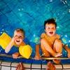 【医療従事者オススメ】健康に効果的な一生続けたい運動「水泳」