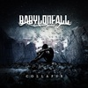 Babylonfall / Collapse