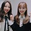 今月の少女/イヴ&チュウ (LOOΠΔ/Yves&Chuu) 1st Fan Event 日本語字幕