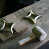 日本の伝統工芸品を厳選販売する「職人.com」