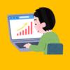 はてなブログ開設初心者へ。1ヶ月間でPVアクセス伸ばす方法と学びまとめ